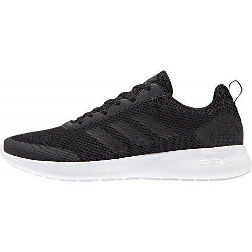 Adidas Element Black