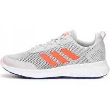 Adidas Element Gray