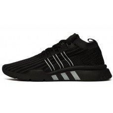 Adidas EQT Support Mid