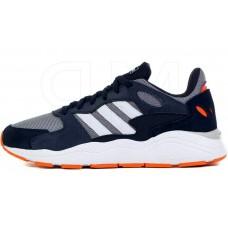 Adidas CHAOS