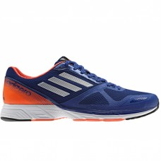 Adidas Adizero Ace 5