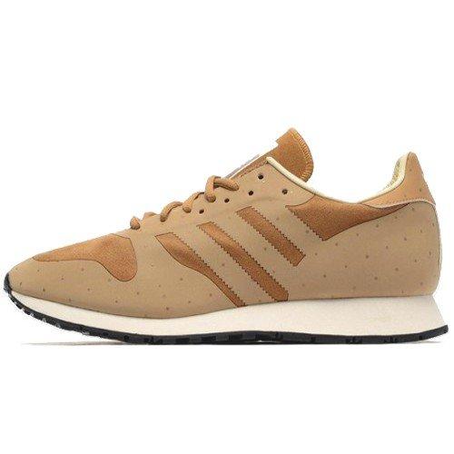 Adidas x Kazuki  Leather - MixShop.bg