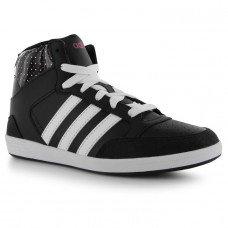 Adidas Neo Hoops