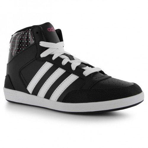 Adidas Neo Hoops  - MixShop.bg