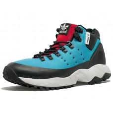 Adidas Torsion B