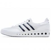 Adidas Training PT White