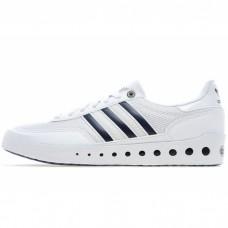 Adidas Training PT