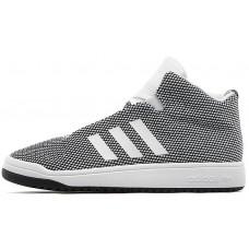 Adidas Veritas