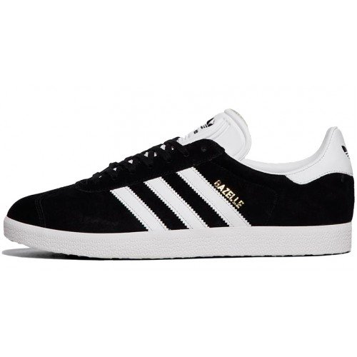 Adidas Gazelle - MixShop.bg