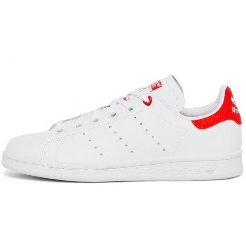 Adidas Stan Smit White - MixShop.bg