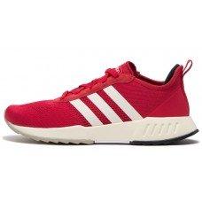 Adidas Phosphere Red