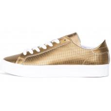 Adidas Vantage