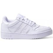 Adidas Decade Low