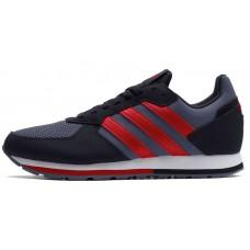 Adidas 8K