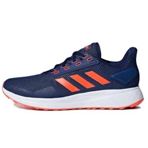 Adidas Duramo 9 - MixShop.bg