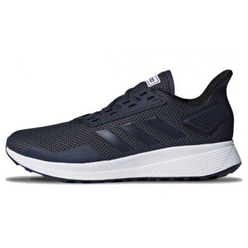 Adidas Duramo 9 Navy - MixShop.bg