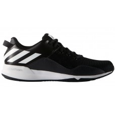 Adidas One Trainer