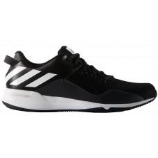 Adidas One Trainer