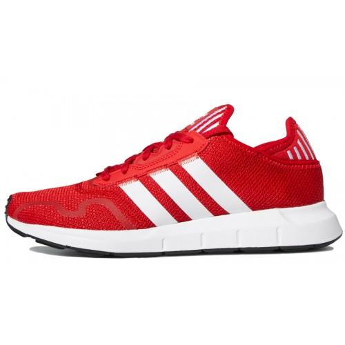 Adidas Swift Run X - MixShop.bg