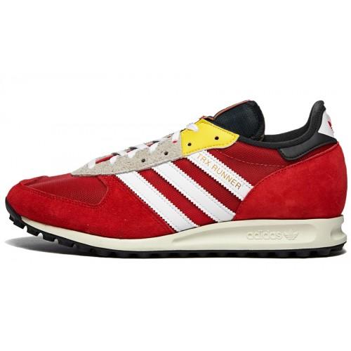 Adidas TRX Vintage - MixShop.bg