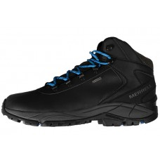 Merrell Erie Mid WP Black