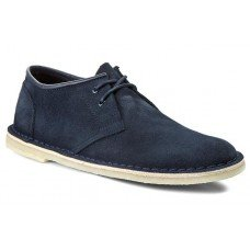 Clarks Jink Shoe