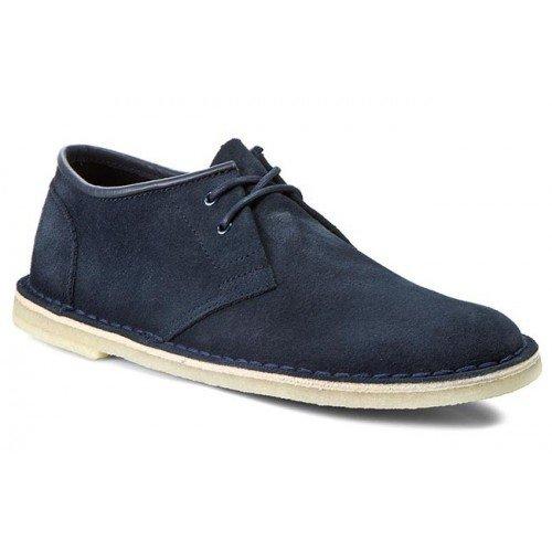 Clarks Jink Shoe - MixShop.bg