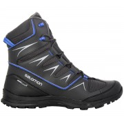 Salomon CS Waterproof