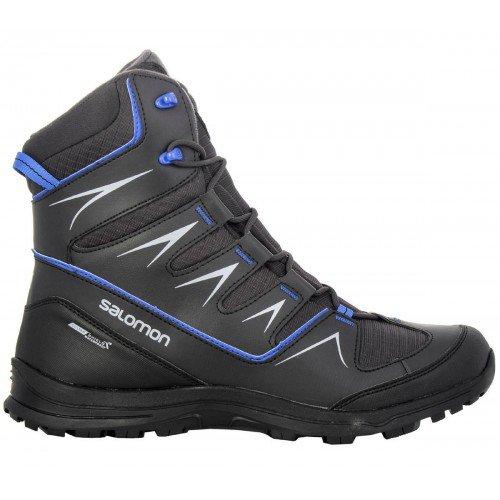 Salomon CS Waterproof