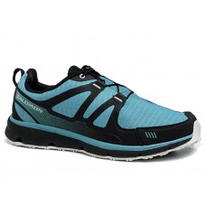 Salomon S-Wind