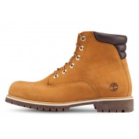 Timberland 6 inch In Alburn