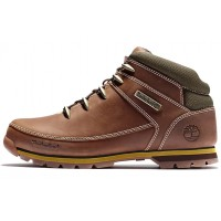 Timberland Euro Sprint Hiker SADDLE