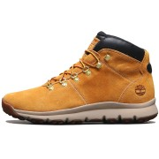 Timberland World Hiker Mid WHEAT
