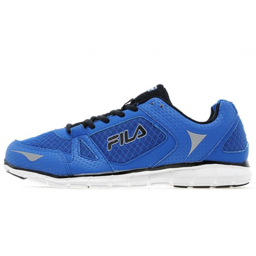 Fila Sinergy
