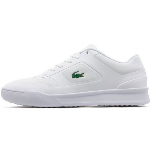 Lacoste Explorateur
