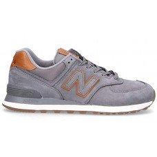 New Balance ML574NBA