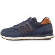 New Balance ML574NBD