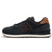 New Balance ML574NBI