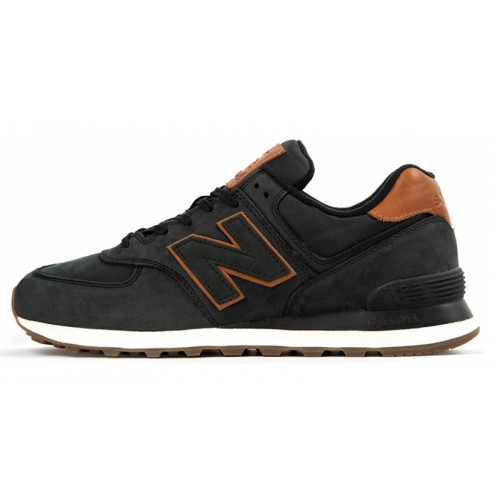 New Balance ML574NBI - MixShop.bg