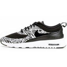 Nike Air Max Thea Print