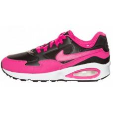 Nike Air Max ST
