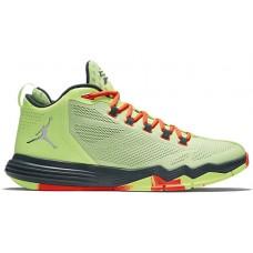Jordan CP3.IX AE