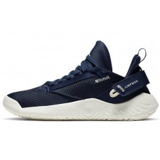 Jordan Proto 23 Blue