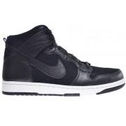 Nike Dunk Comfort Premium