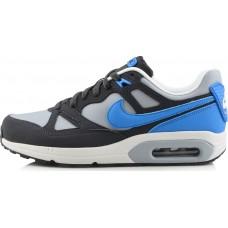 Nike Air Max Span LTR