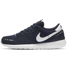 Nike Air Vortex '17