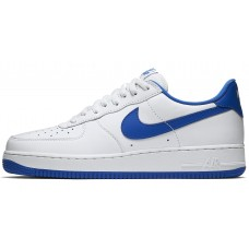 Nike Air Force 1 retro