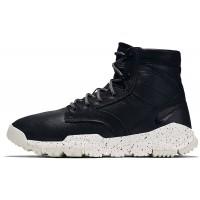Nike SFB 6″ Bomber