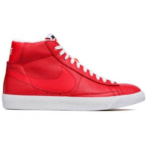 Nike Blazer Mid - MixShop.bg
