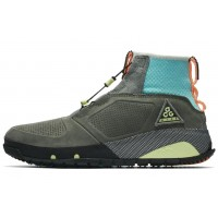 Nike Ruckel Ridge